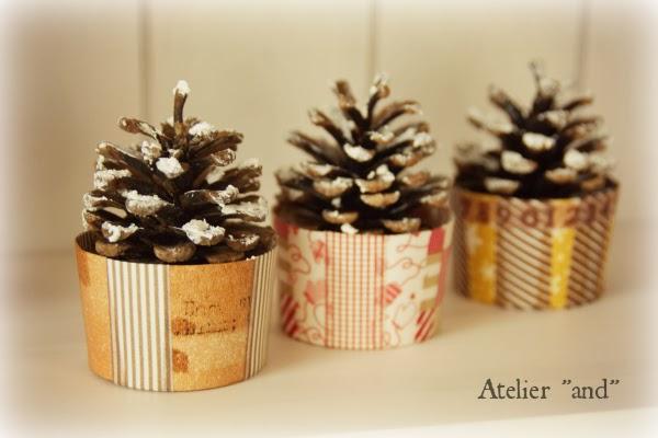 Pinetree 1