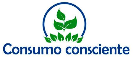 Consumo Cosciente