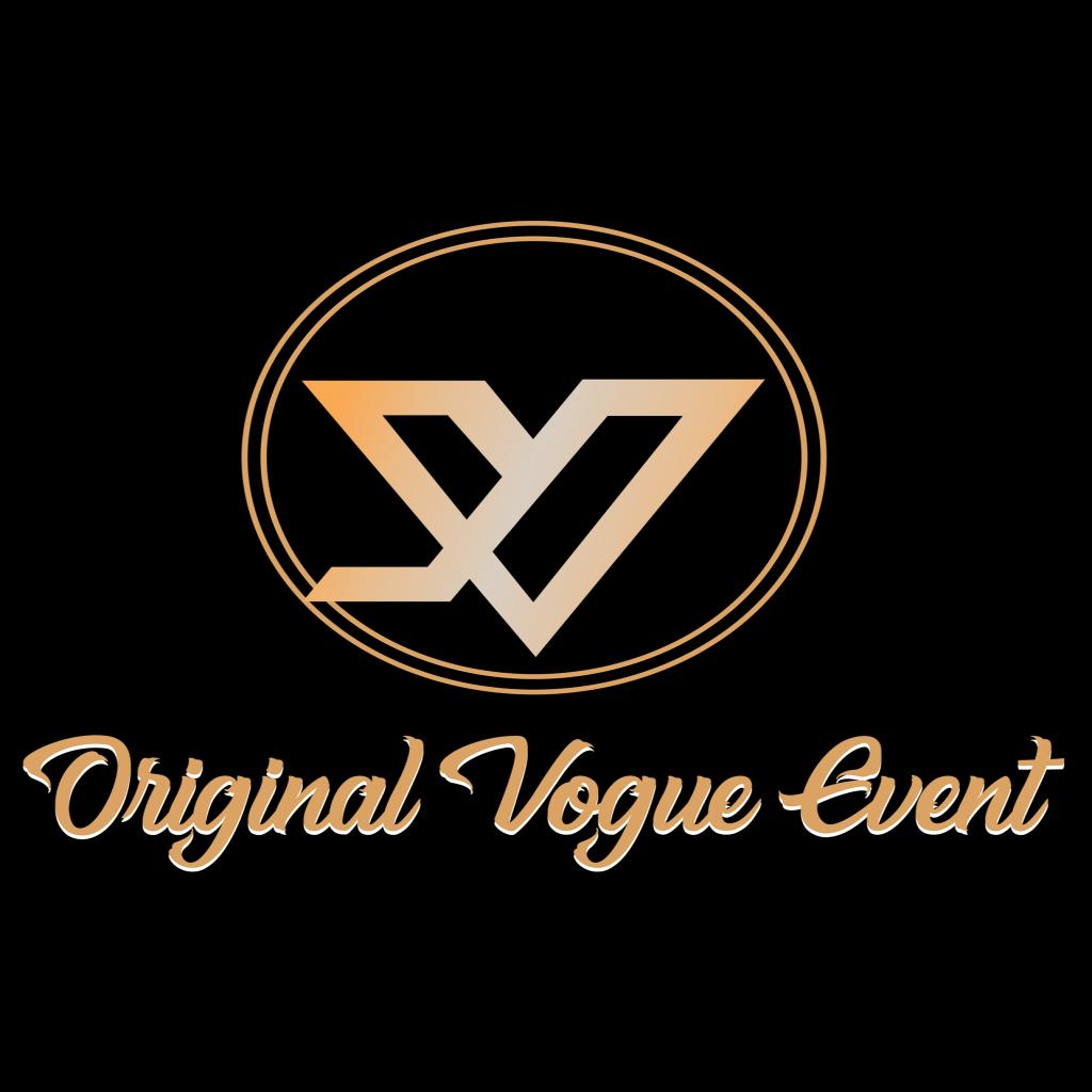 .:.Orignal Vogue Event.:.