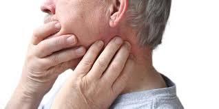Cara Menyembuhkan Sakit Gigi Dengan Air Garam, dengan Pijatan dan dengan Obat Tradisional