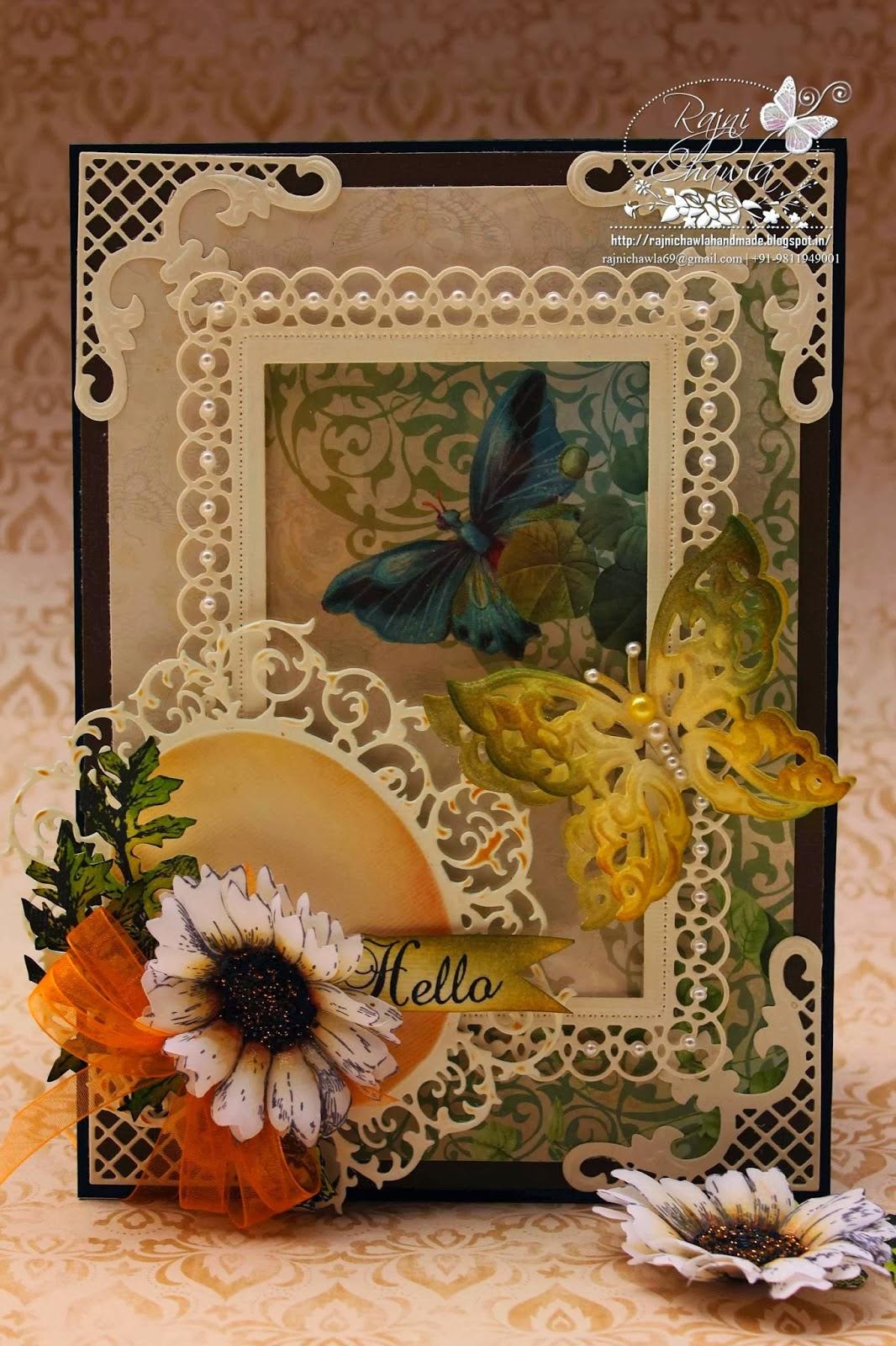 http://rajnichawlahandmade.blogspot.in/2014/02/botanical-bliss-justrite-challenge-114.html