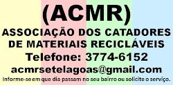 ACMR - 3774-6152