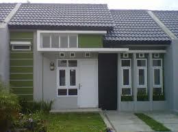 desain rumah 2013