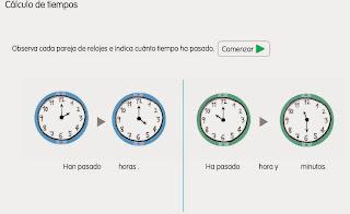 http://www.ceiploreto.es/sugerencias/cp.juan.de.la.cosa/Actividadespdimates2/01/14/01/011401.swf