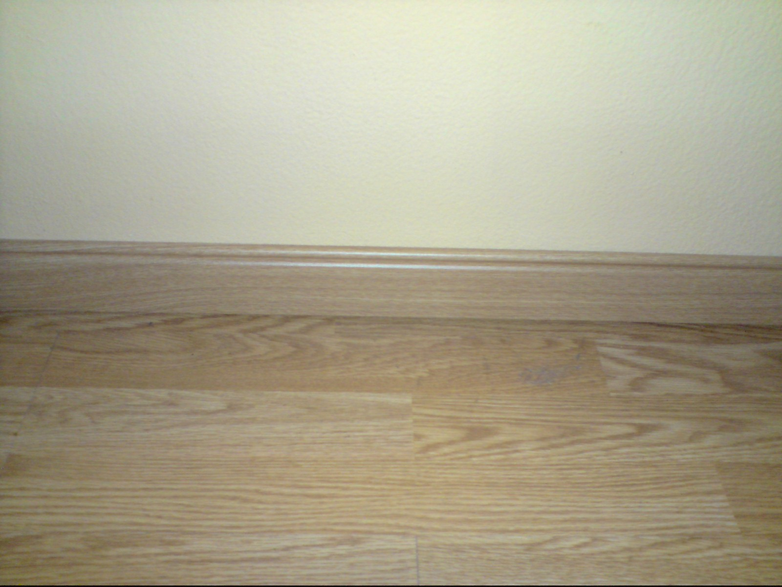 D arquitectura dise o construcci n zocalos for Zocalos de madera