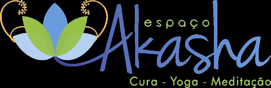 Espaço Akasha <br>Cura - Yoga - Meditação