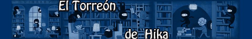 El Torreón de Hika