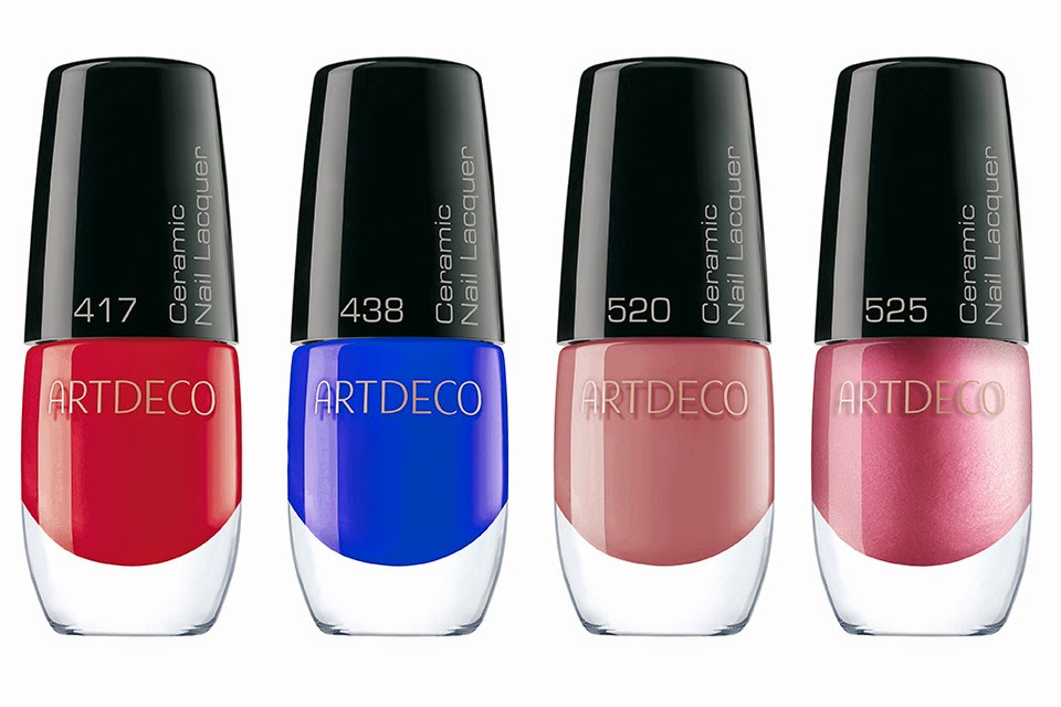 Artdeco-Hot-Nails