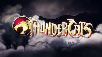 Thundercats  on News  Thundercats   Into The Astral Plane   Preview