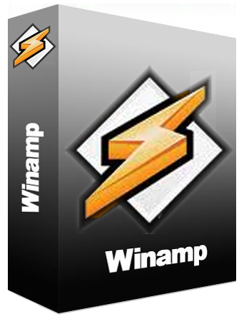 Winamp Pro 5.70 Build 3437 Beta 12