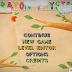 Crayon Physics Deluxe - creatividad, imaginación y pensamiento estratégico del iPad a la PDI