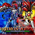 Digimon Arena v1.08