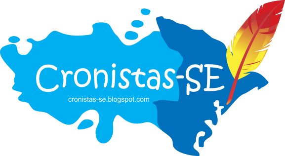 CRONISTAS - SE
