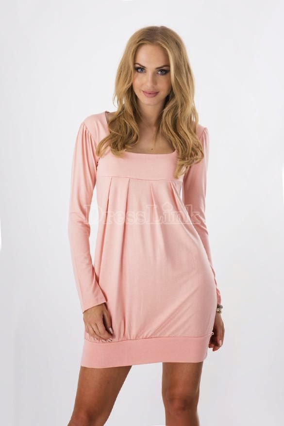 http://www.dresslink.com/new-gorgeous-womens-square-neck-tunic-long-sleeve-mini-dress-p-20094.html?utm_source=blog&utm_medium=banner&utm_campaign=sophie45