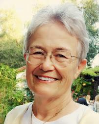 Jackie Houchin