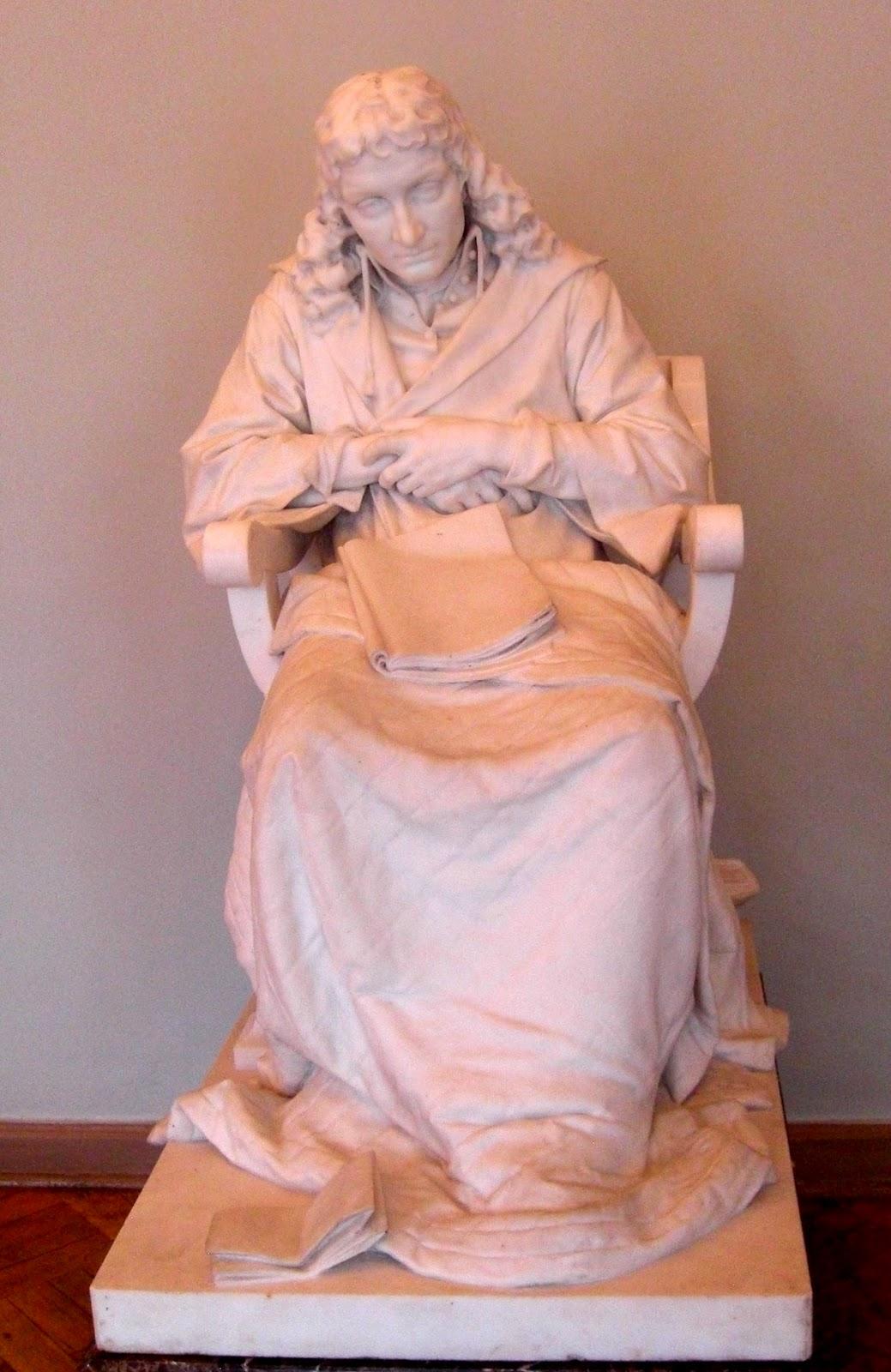 http://1.bp.blogspot.com/-oXg8nCONRqA/U9O_7zyzlhI/AAAAAAAATqY/24zCJ8uIQHA/s1600/Spinoza-beeld_Mark_Antokolsky_1882_01.jpg