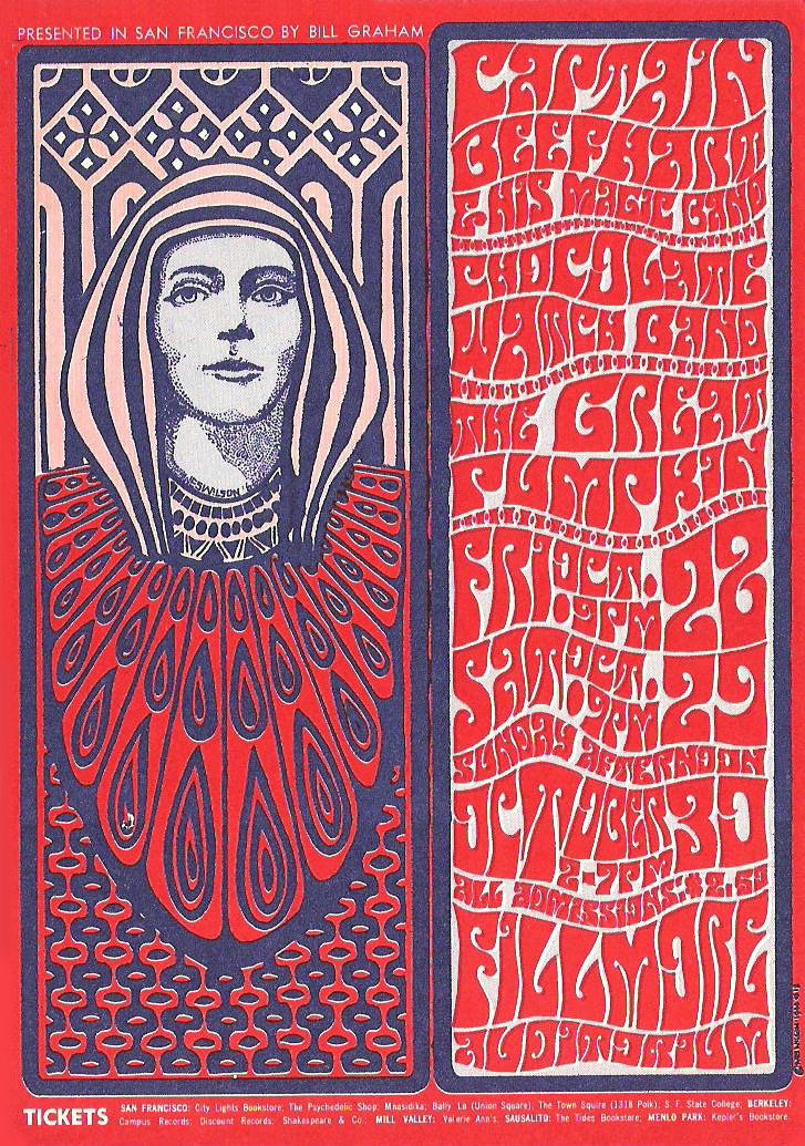 Muddy Waters Big Mama Thornton BB King Live At Newport