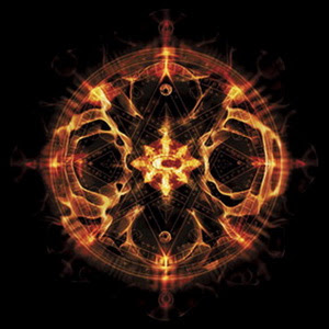 Chimaira - Born in Blood