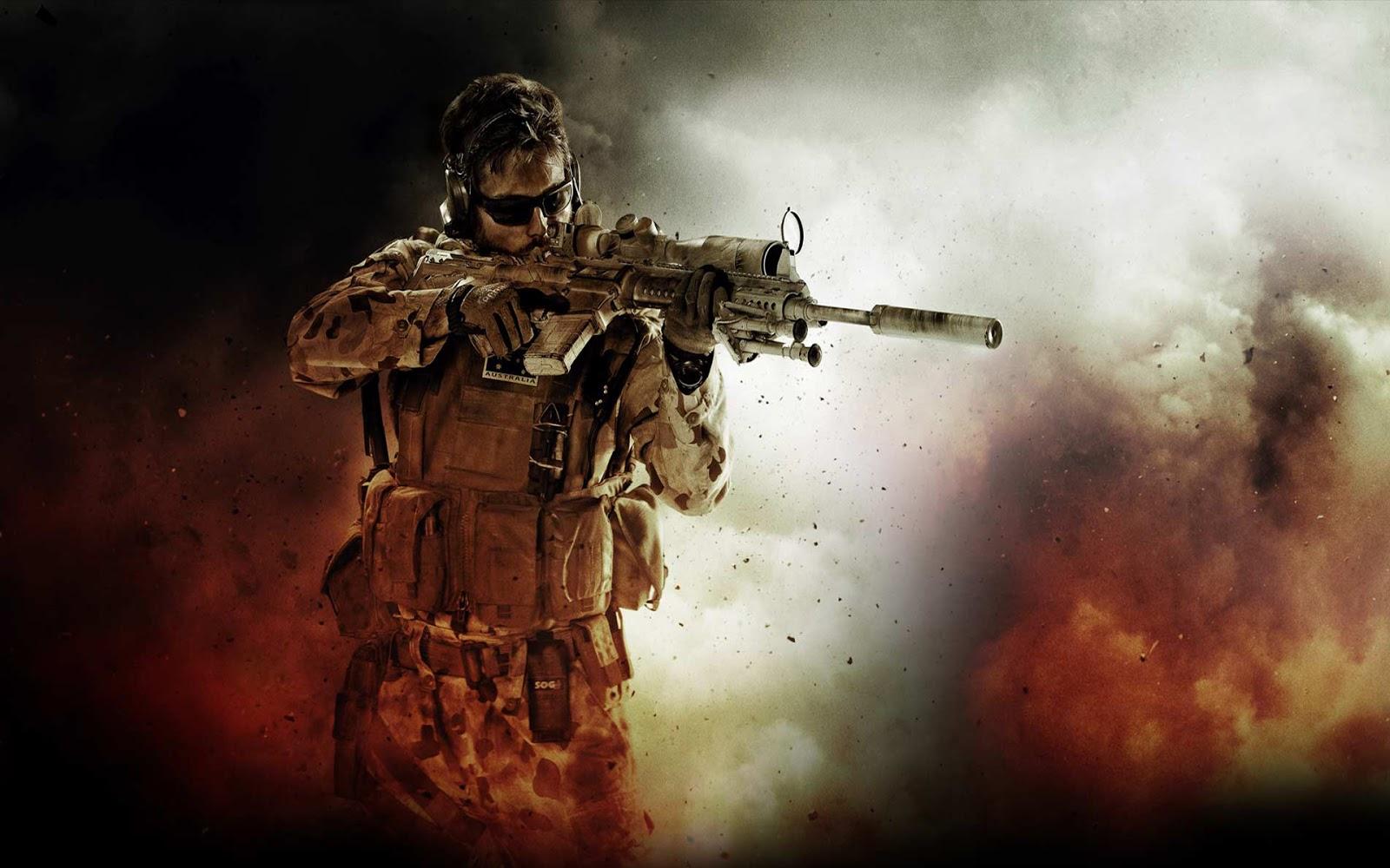 moh warfighter wallpaper hd -#main