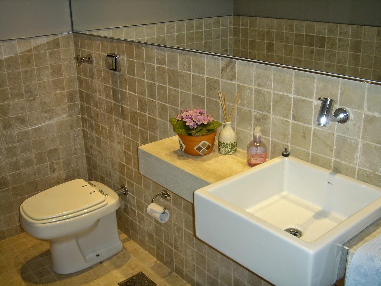 Teia Design Cubas para Lavabos, Banheiros com dicas da Teia Design -> Cuba Para Banheiro Incepa