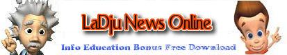 LaDju News Online