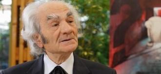 Acad. Leon Dănăilă sprijină referendumul pentru modificarea Constituției