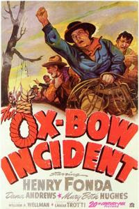 Incidente en Ox-Bow – DVDRIP LATINO