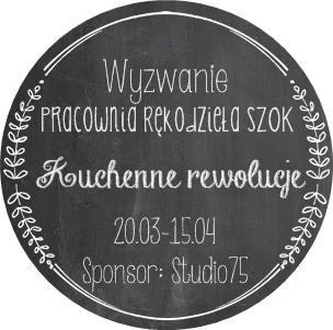 http://pracowniarekodzielaszok.blogspot.com/2015/03/wyzwanie-20-kuchenne-rewolucje.html
