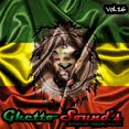 → .:Ghetto Sound's - Vol. 16:. ←
