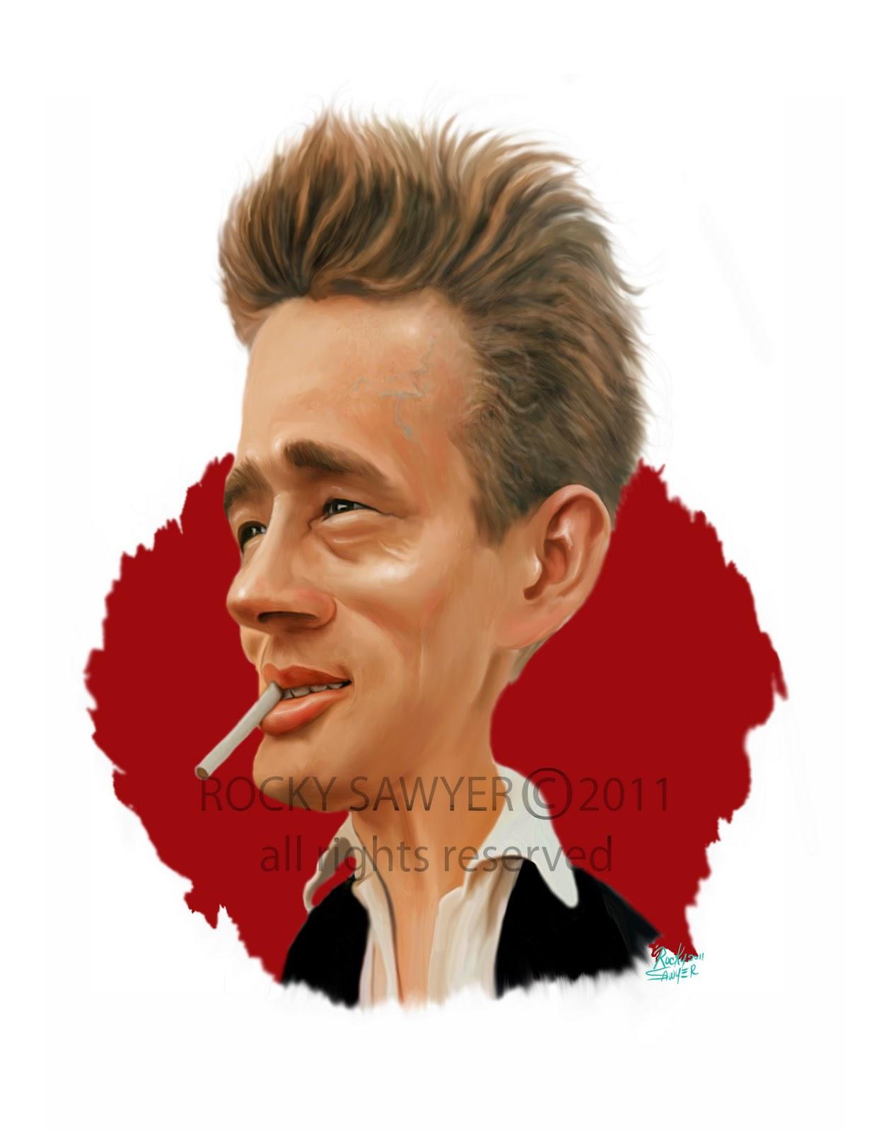http://1.bp.blogspot.com/-oXo6PXxuMFs/TutHnPZCmVI/AAAAAAAAA1A/vdU30UF9uQ0/s1600/dean3+copyright.jpg
