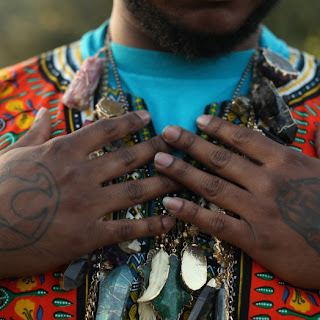 Thundercat Flying Lotus on Be A Pioneer   Thundercat    Shenanigans Pt 1    Mixed By Flying Lotus