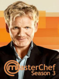 Masterchef - Season 3 / Masterchef US - Season 3