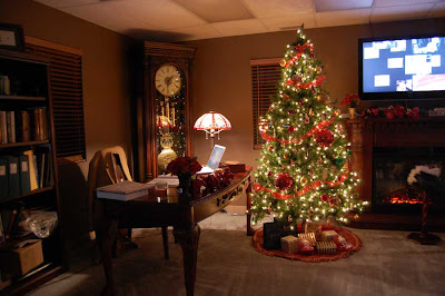 home decor christmas decorations