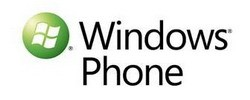 Samsung Focus S, HTC Titan, and more Windows Phone Mango smartphones coming to AT&T