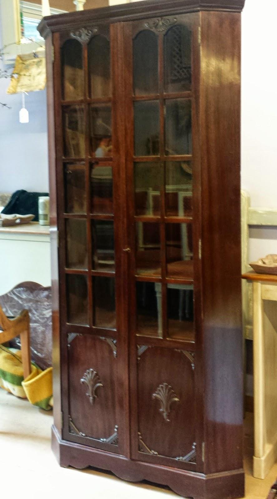 Candini muebles pintados nuevos y redecorados antes for Muebles bebe barcelona