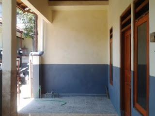 http://rbuansari.blogspot.com