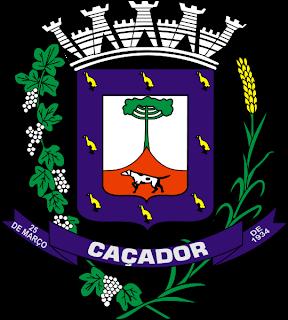 Concurso-prefeitura-cacador-SC