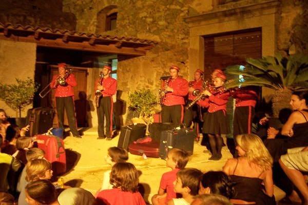 Festival Festivoce