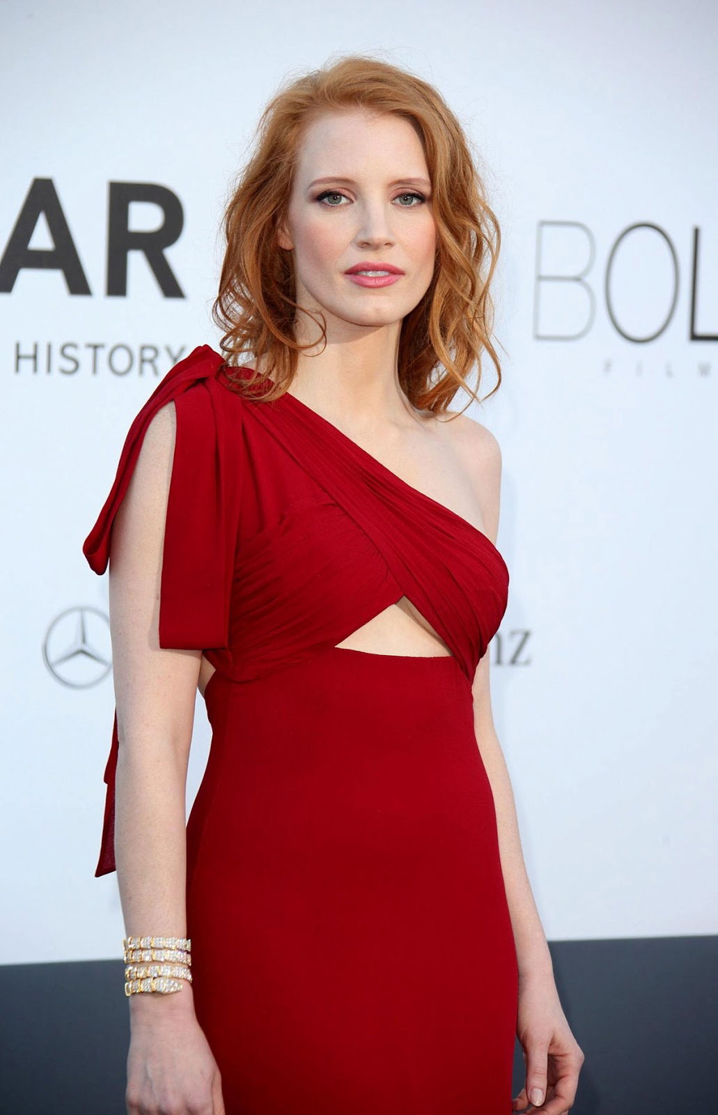 Jessica Chastain Hot Pictures Jessica Chastain Hot Pictures Jessica
