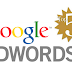 Top 5 Things Wrong With Your Google Adwords Campaign