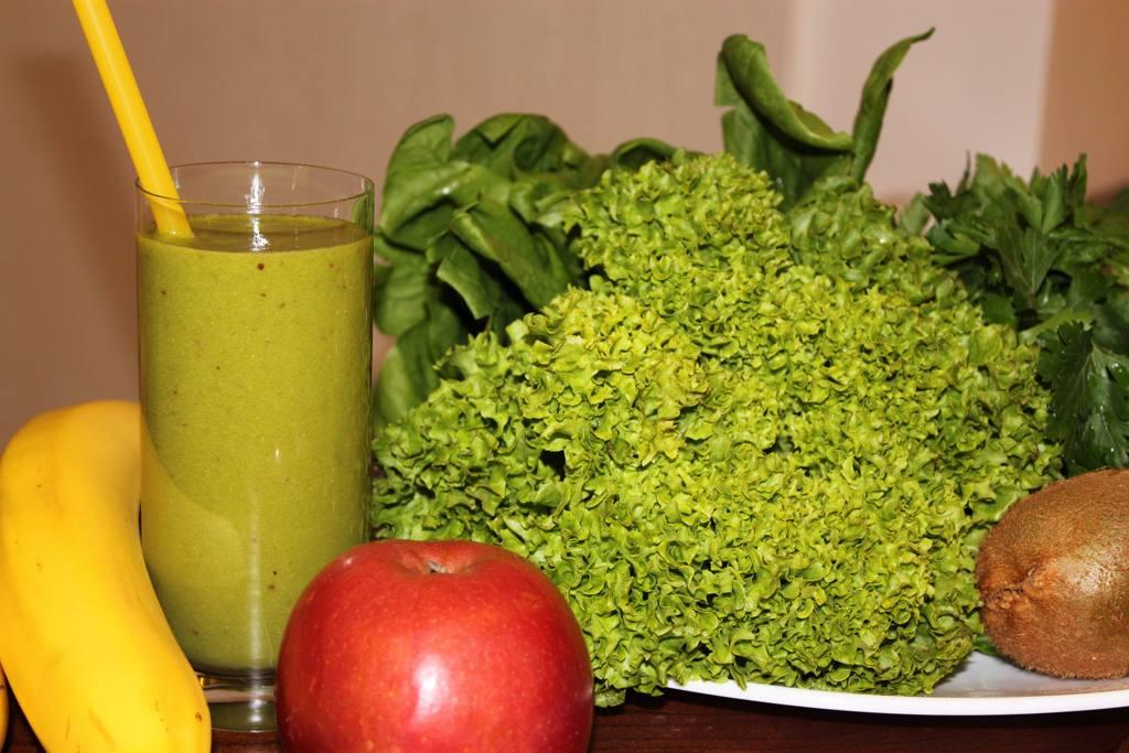 Польза и вред зеленой редьки, рецепты и советы