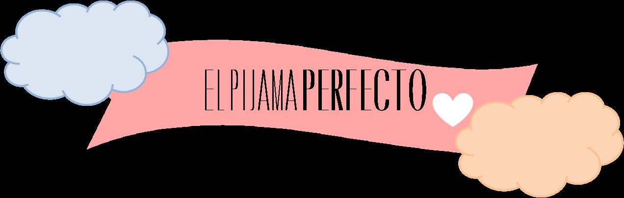 pijama-mujer