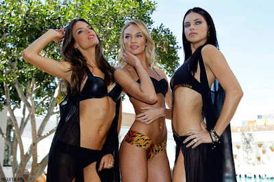 Candice Swanepoel, Adriana Lima, Alessandra Ambrosio, Hollywood, Photogallery, Hollywood actoress, Hollywood Models