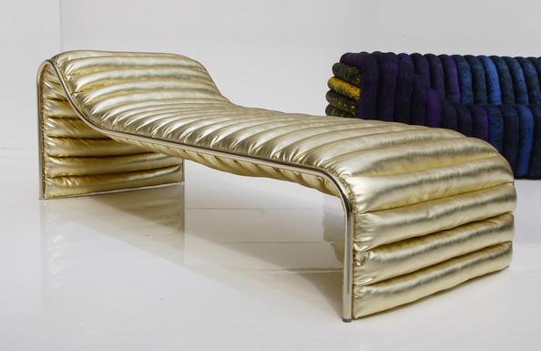 emejing bubble sofa von versace ideas - home design ideas ... - Bubble Sofa Von Versace
