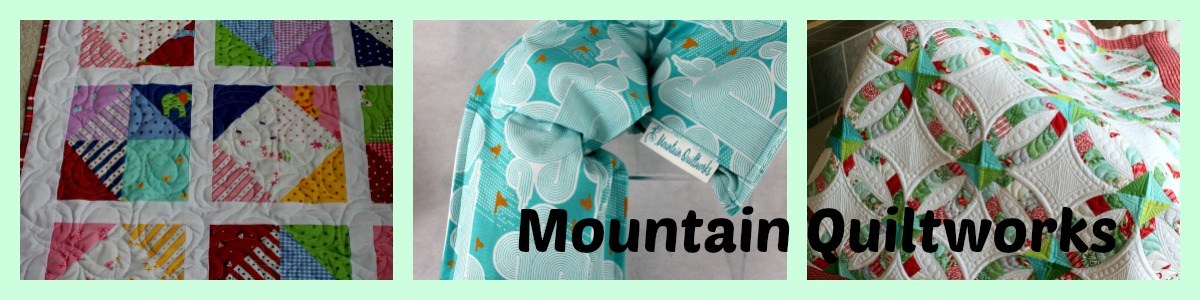 Mountain Quiltworks