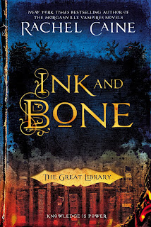 https://www.goodreads.com/book/show/20643052-ink-and-bone