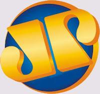 ouvir a radio Jovem Pan FM 103,5 ao vivo e online Ponta Grossa