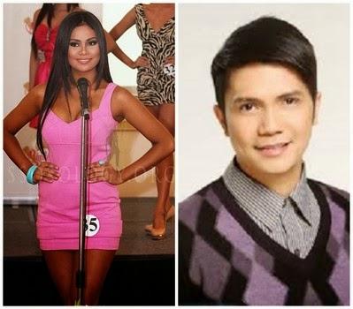 Rape Case Against Vhong Navarro, Vhong Navarro, Roxanne Cabanero y Acosta, Deniece Cornejo, Cedric Lee