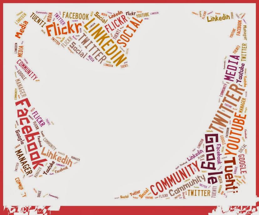 Talleres de Empleo 2014 Vicálvaro: Community Manager I