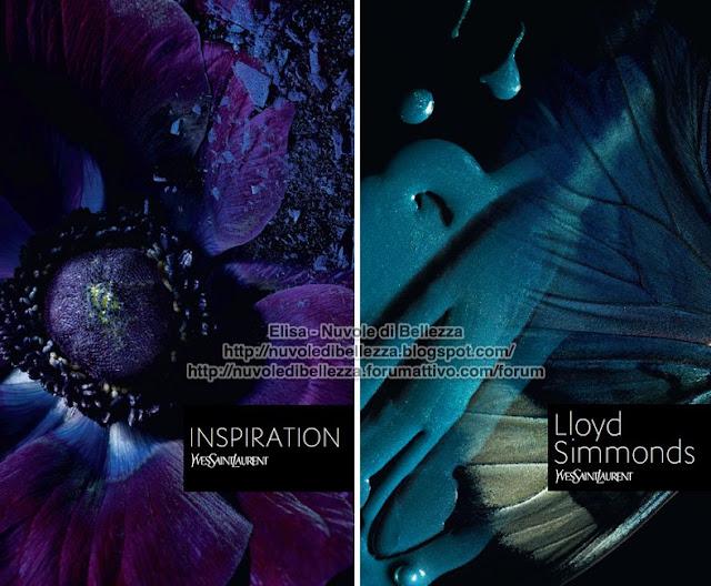 YSL - Yves Saint Laurent Yves-Saint-Laurent-Jardin-de-Minuit-Makeup-Collection-for-Fall-2011.jpg%20%28Immagine%20JPEG%2C%20800x671%20pixel%29